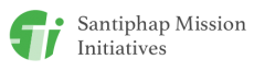 Santiphap Mission Initiatives